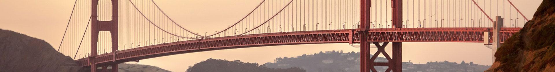 golden-gate-bridge_web