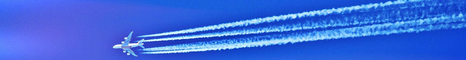 aircraft-862216_1920