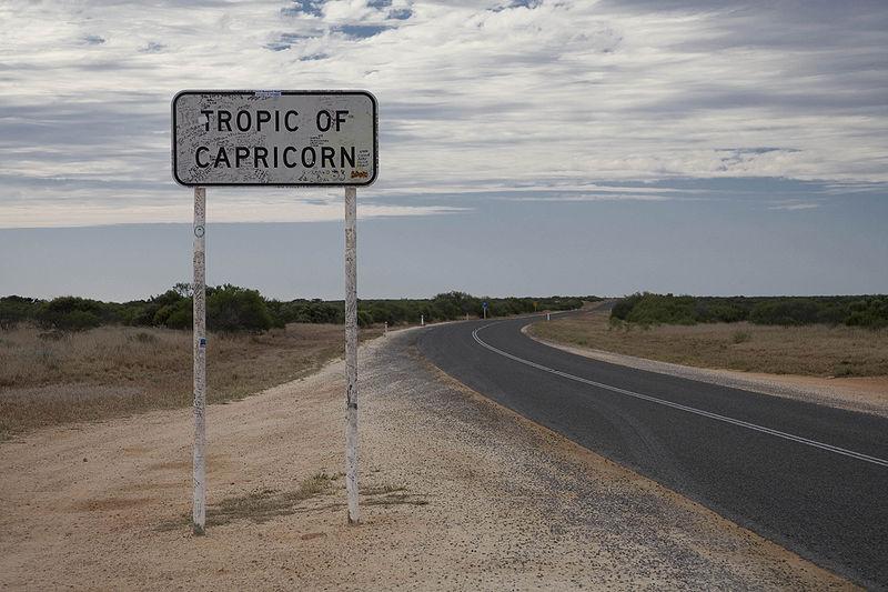 Tropic_of_capricorn